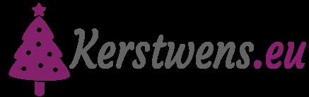 logo kerstwens