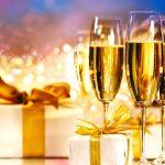 champagne nieuwjaar 2019