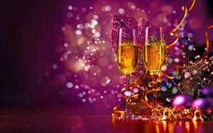 fijne feestdagen 2019